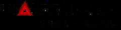 logoOKpomoc