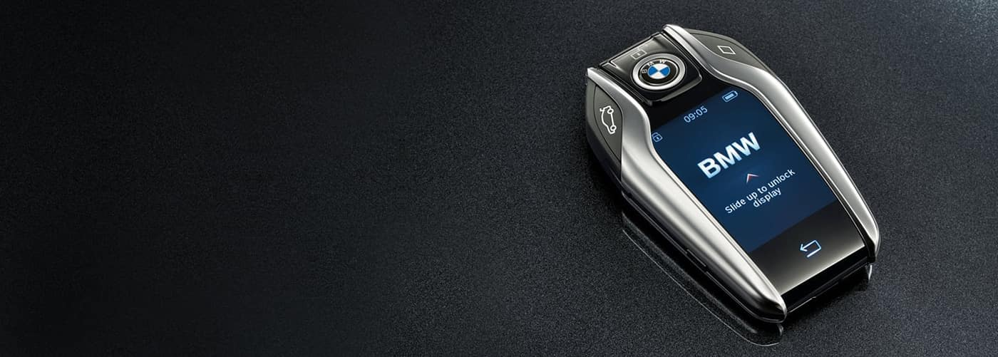 bmw-key-replacement